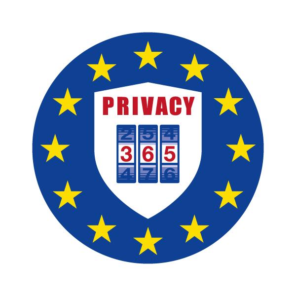 PRIVACY365 | SAN MARINO