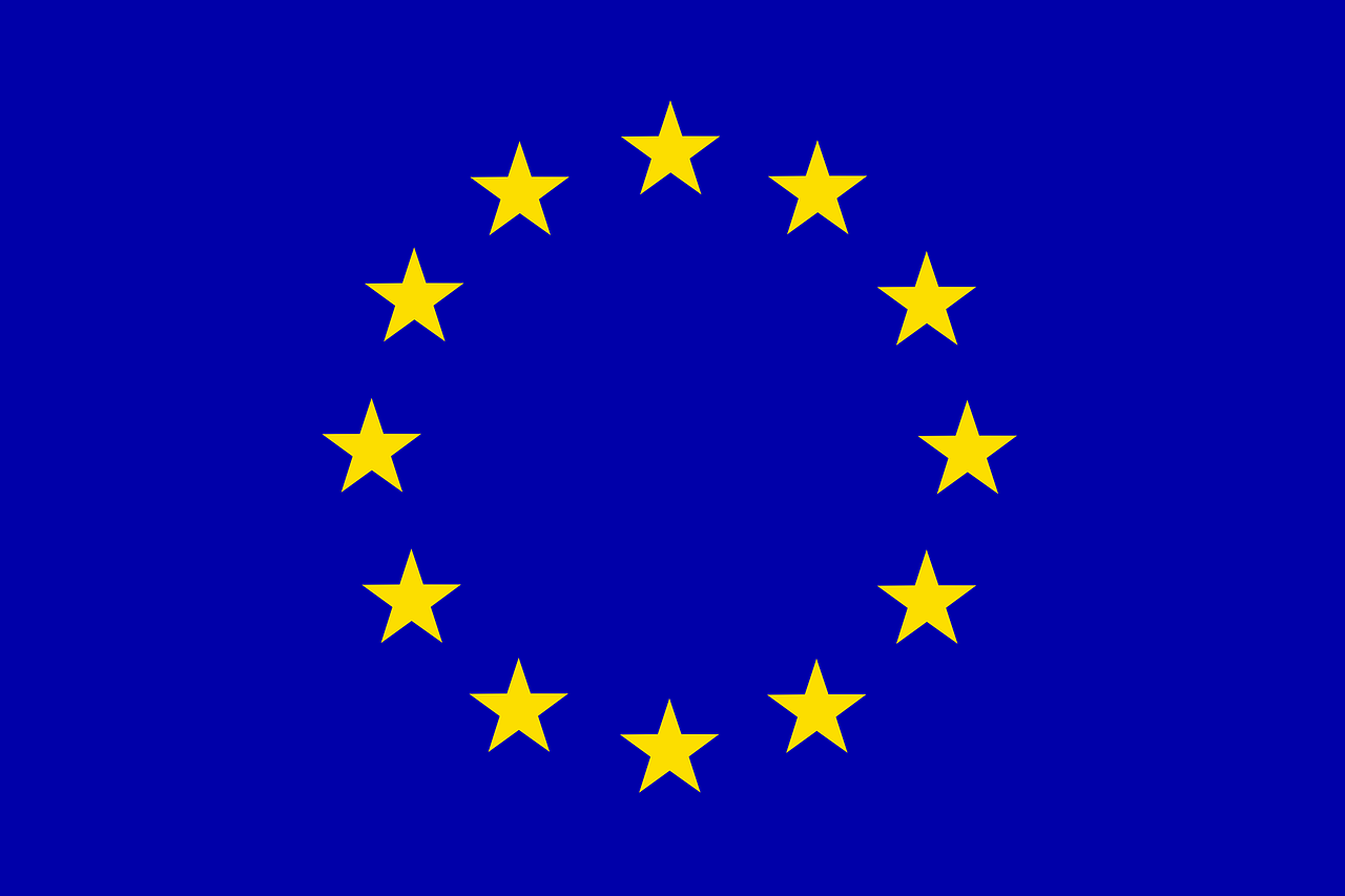 DALL'AUTORITA' PER LA PROTEZIONE DEI DATI DELLA SLOVACCHIA : Parere Del Presidente Del Comitato Sulla Convenzione 108 Del Consiglio D'Europa E Il Commissario Per La Protezione Dei Dati Personali Del Consiglio D'Europa Sui Dati Personali In Relazione Alla Pandemia Di COVID-19